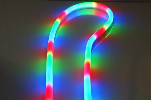 Ed chase changing rgb neon flex neon ledneonflexrope lightled ed chase changing rgb neon flex neon ledneonflexrope lightled signage replacement of glass neon from goodpextm mozeypictures Gallery