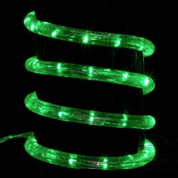 green led rope light 13mm ledneonflex rope light led signage